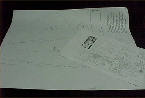 apron Pattern - Scribd